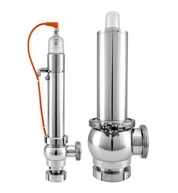 Kieselmann-Accessori-Serbatoi-Valvole-sicurezza-Liquidi