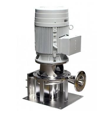 Packo-Applicazioni-speciali-Packo-Applicazioni-speciali-vertical-in-line-pompe-custom-made-packo-pompes-