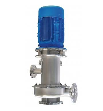 Packo-Applicazioni-speciali-centrifugal-pompe-icp3-custom-made-packo-pompes-