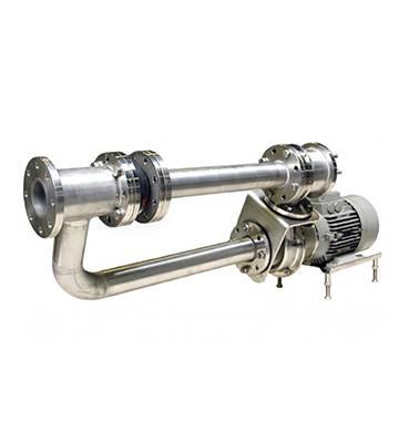 Packo-Applicazioni-speciali-centrifugal-pompe-lin-series-custom-made-packo-pompes-