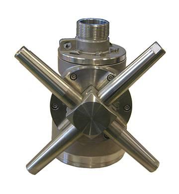 Scanjet-Turbine-SC15TW-fournozzle-frilagd